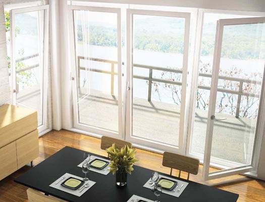 Tilt Twist Windows : Euro twist tilt and turn doors vinyl windows