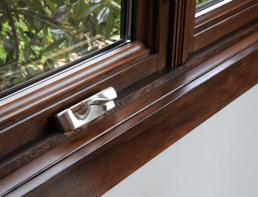 casement window vancouver