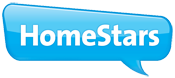 homestars windows review