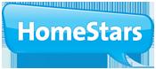 homestars windows review