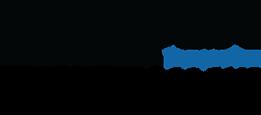 buildex-vancouver-logo-2015-smaller