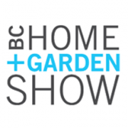 The BC Home and Garden Show
