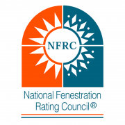NFRC (National Fenestration Rating Council)