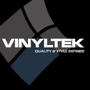 Vinyltek Square